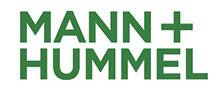 MANN + HUMMEL (CZ) v.o.s.