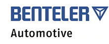 Benteler Automotive Rumburk s.r.o.