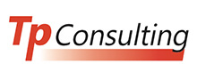 TP Consulting s.r.o.