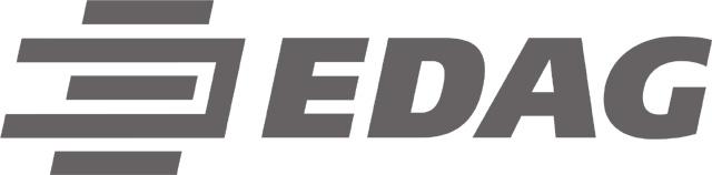 EDAG Engineering CZ spol. s r.o.