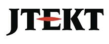 JTEKT Automotive Czech Pardubice s.r.o.