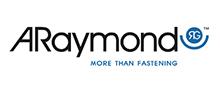 A.RAYMOND JABLONEC s.r.o.