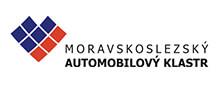 Moravskoslezský automobilový klastr, z.s.