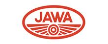 JAWA Moto spol. s r.o.