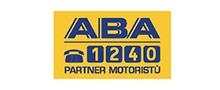 Autoklub Bohemia Assistance, a.s.