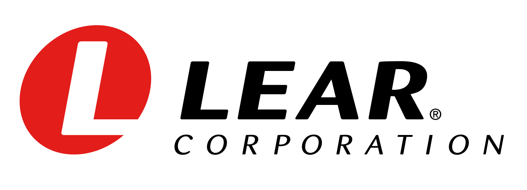 Lear Corporation Czech Republic s.r.o.
