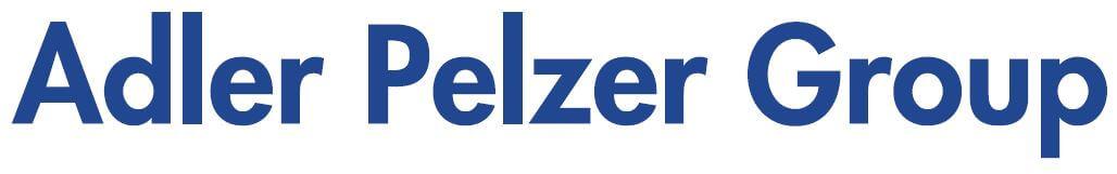 HP-Pelzer s.r.o.