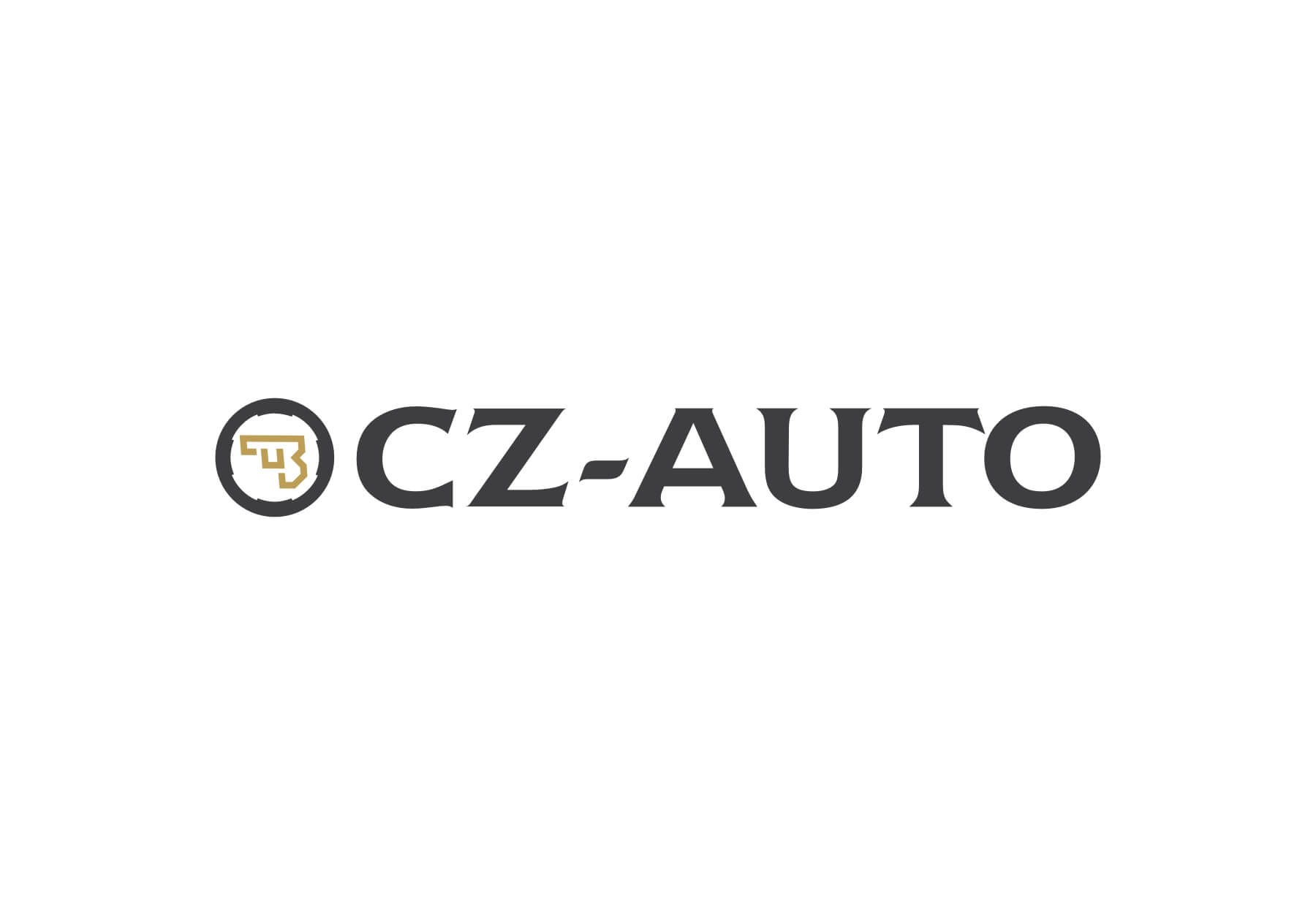 CZ-AUTO SYSTEMS a.s.