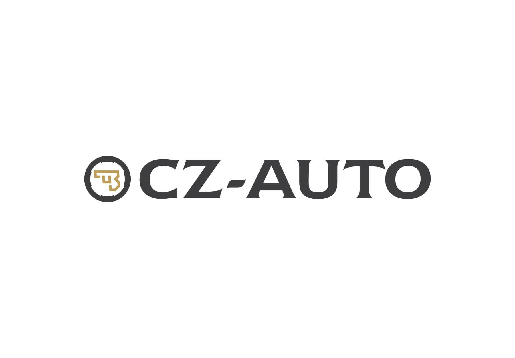CZ-AUTO
