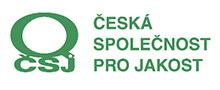 Česká společnost pro jakost, z.s.