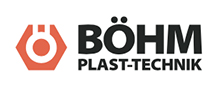 BÖHM PLAST-TECHNIK a.s.