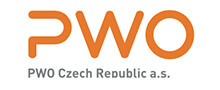 PWO Czech Republic a.s.
