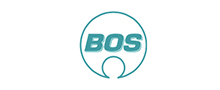 BOS Automotive Products CZ s.r.o.