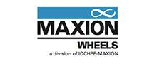 Maxion Wheels Czech s.r.o. (nástupce Hayes Lemmerz Czech s.r.o.)