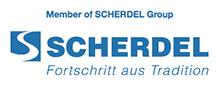 Technické pružiny SCHERDEL s.r.o.