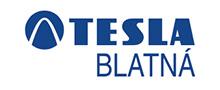 TESLA BLATNÁ, a.s.