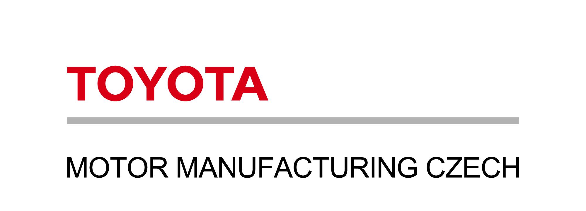 Toyota Motor Manufacturing Czech Republic, s.r.o. (TMMCZ)