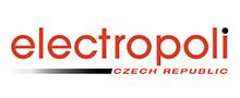 ELECTROPOLI Czech Republic, s.r.o.