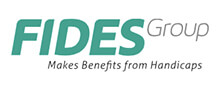 FIDES Group a.s.
