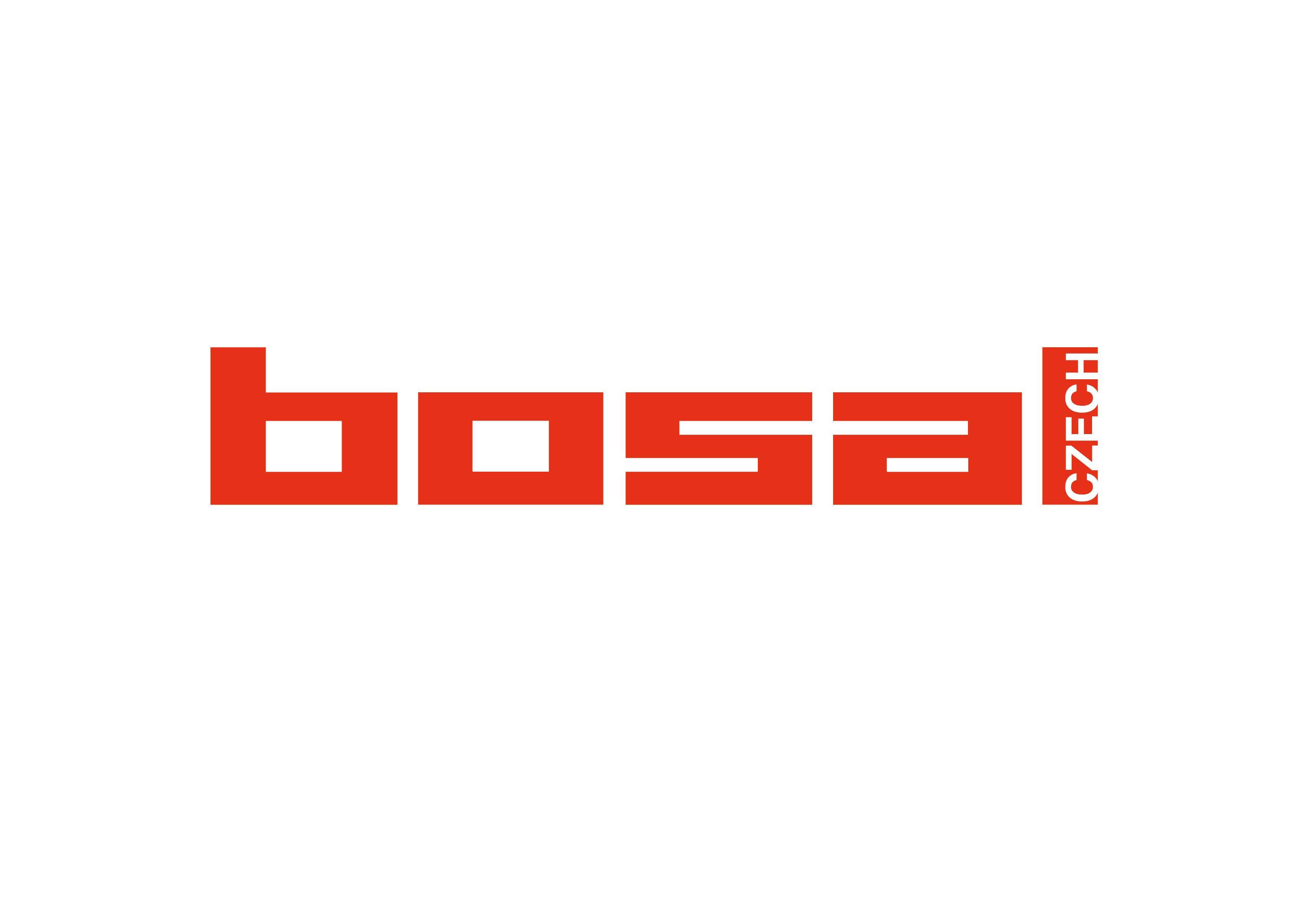 BOSAL ČR, spol. s r.o.