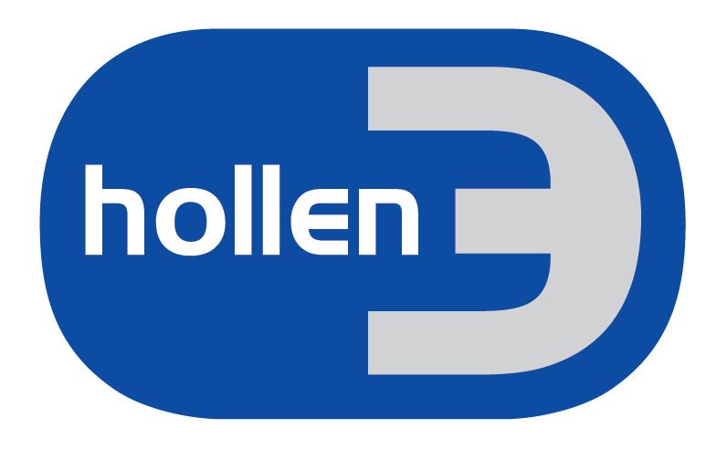HOLLEN CZ s. r. o.
