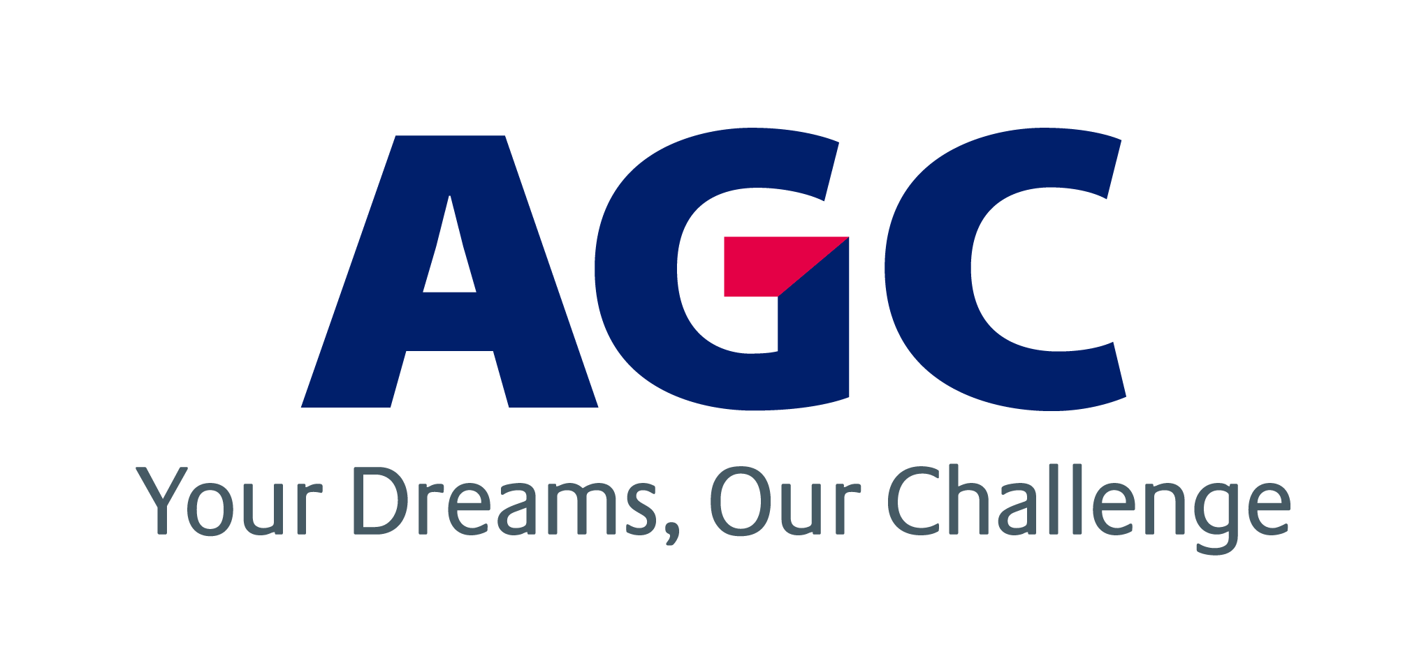 AGC Automotive Czech a.s.