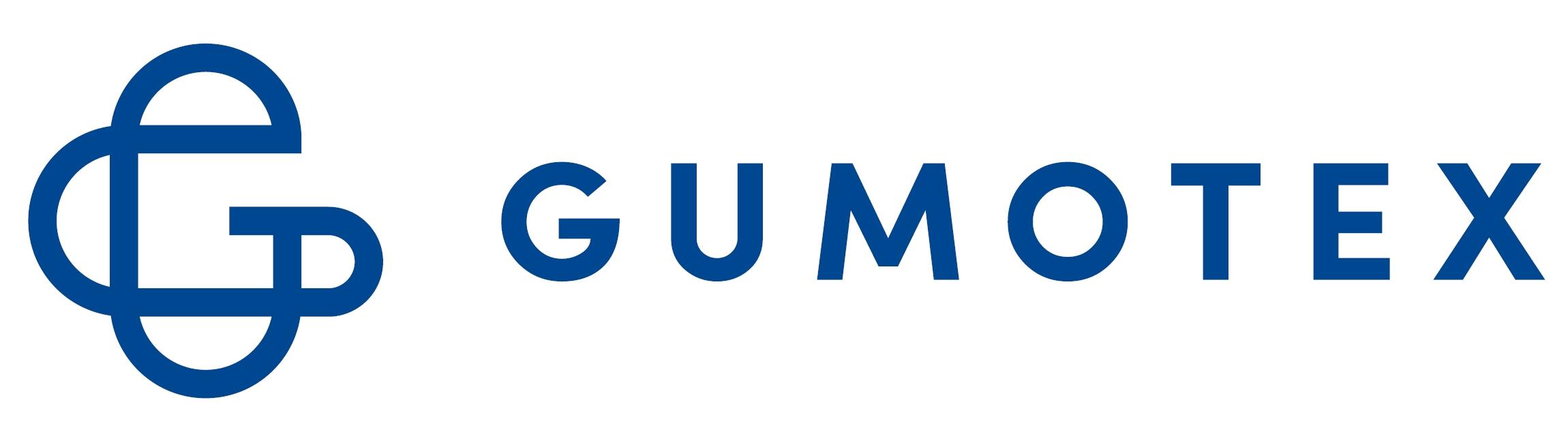 GUMOTEX, akciová společnost