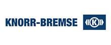 KNORR-BREMSE Systémy pro užitková vozidla ČR, s.r.o.