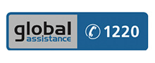 GLOBAL ASSISTANCE a.s.