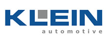 KLEIN automotive s.r.o.