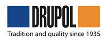 D R U P O L, výrobní družstvo