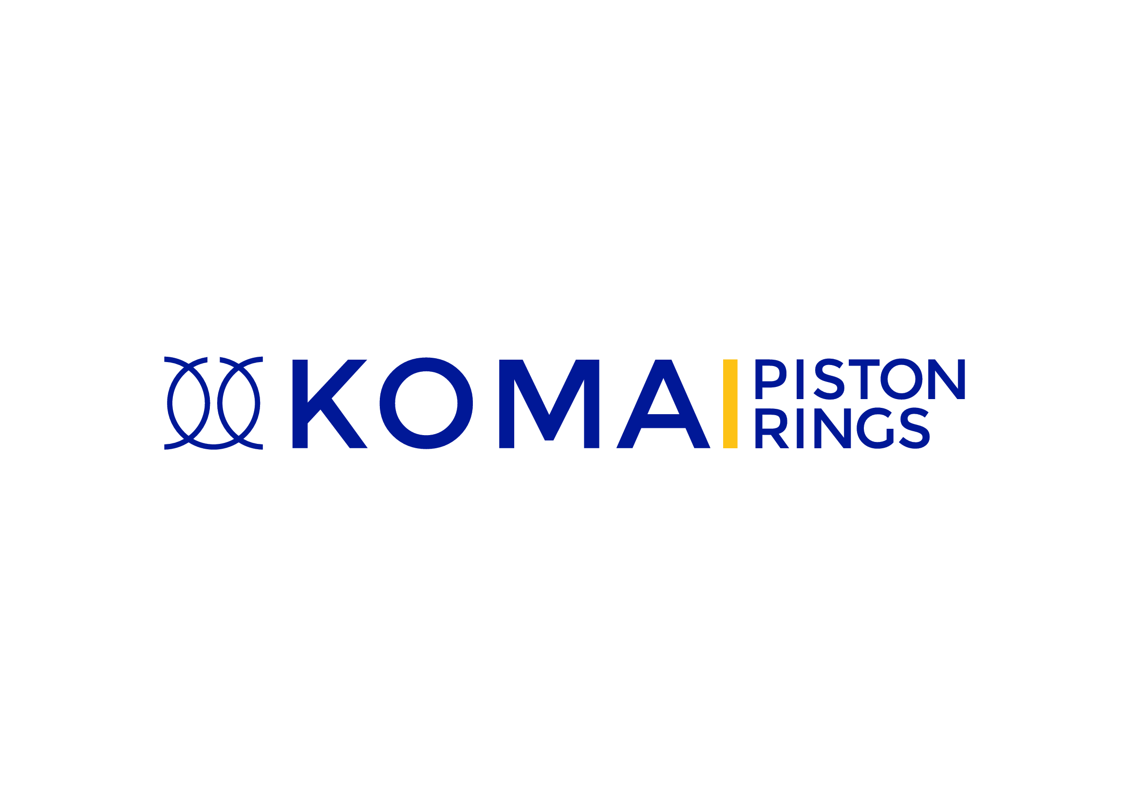 Piston Rings Komarov s.r.o.