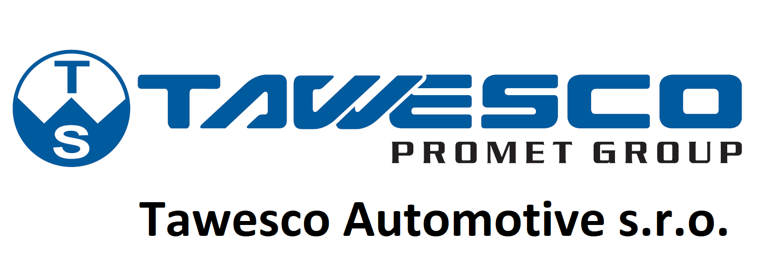 Tawesco Automotive s.r.o.